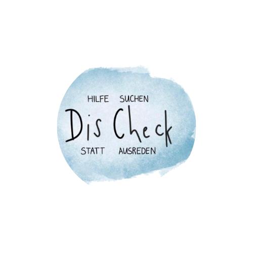 DisCheck